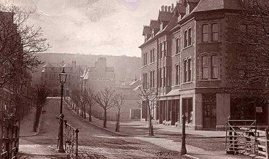 1887-Station-Road-(1)
