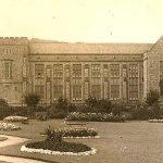 Rydal Penrhos School