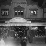 <!--:en-->Princess Picture House<!--:--><!--:cy-->Princess Picture House<!--:-->