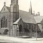 <!--:en-->English Presbyterian Church<!--:--><!--:cy-->Yr Eglwys Bresbyteraidd Saesneg<!--:-->