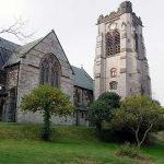 <!--:en-->St Paul's Church<!--:--><!--:cy-->Eglwys Sant Paul<!--:-->