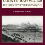 Spirit of Colwyn Bay