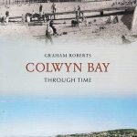 Colwyn Bay Through Time