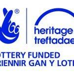 <!--:en-->Heritage Lottery Fund – Project Evaluation<!--:--><!--:cy-->Cronfa Dreftadaeth y Loteri – Adroddiad Gwerthuso<!--:-->