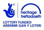 Heritage Lottery Fund – Project Evaluation