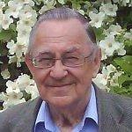<!--:en-->Alan Wheway 1929 – 2010<!--:--><!--:cy-->Alan Wheway 1929 – 2010<!--:-->
