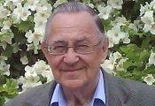 Alan Wheway 1929 – 2010