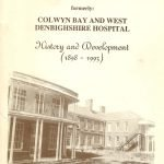 Colwyn Bay Community Hospital