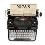 <!--:en-->Latest News<!--:--><!--:cy-->Newyddion<!--:-->