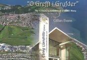 """""""O Grefft i Gryfder"""": the Coleg Llandrillo Cymru Story"""