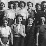 <!--:en-->The Ministry of Food: a vital contribution of Colwyn Bay during wartime<!--:--><!--:cy-->Y Weinyddiaeth Fwyd: cyfraniad hanfodol Bae Colwyn yn ystod y rhyfel<!--:-->