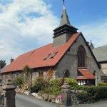<!--:en-->Saint David's Church, Rhiw Road<!--:--><!--:cy-->Eglwys Dewi Sant, Ffordd Rhiw<!--:-->