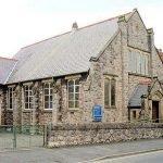 <!--:en-->Bethlehem Welsh Methodist Chapel, Lawson Road<!--:--><!--:cy-->Capel Bethlehem, Ffordd Lawson<!--:-->