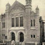 <!--:en-->Salem Chapel (Antioch), Abergele Road<!--:--><!--:cy-->Capel Salem (Antioch), Ffordd Abergele<!--:-->