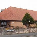 <!--:en-->Princes Drive Baptist Church<!--:--><!--:cy-->Eglwys Fedyddwyr Rhodfa'r Tywysog<!--:-->