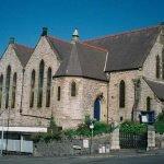 <!--:en-->Union Church, Abergele Road<!--:--><!--:cy-->Yr Eglwys Undebol, Ffordd Abergele<!--:-->