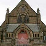 <!--:en-->Tabernacl Chapel, Abergele Road<!--:--><!--:cy-->Capel Tabernacl, Ffordd Abergele <!--:-->