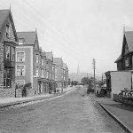 <!--:en-->Former Welsh Methodist Chapel, Conway Road<!--:--><!--:cy-->Cyn Gapel Fethodistaidd Cymraeg, Ffordd Conwy<!--:-->