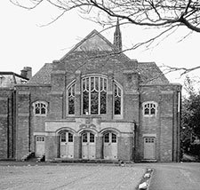03-Penrhos-College-Chapel