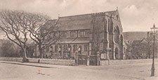 04-St-Joseph's-Church