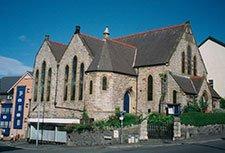11-Union-Church-CROPPED
