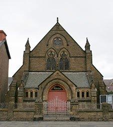 12-Tabernacl-Welsh-Baptist