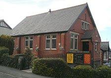 19-Woodhill-Baptist-Church-CROPPED