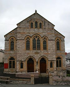 20-Horeb-Methodist-Chapel
