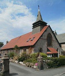 21-St-Davids-Church-CROPPED