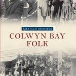 Colwyn Bay Folk