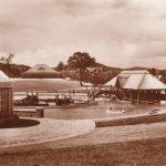 <!--:en-->17. Boating Lake and Bandstand<!--:--><!--:cy-->17. Y Llyn Cychod a'r Stand Bandiau<!--:-->
