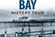 Colwyn Bay History Tour