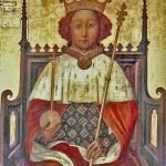 <!--:en-->Richard II meets a sticky end near Colwyn Bay<!--:--><!--:cy-->Richard II meets a sticky end near Colwyn Bay<!--:-->