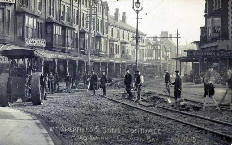 abergele-road-1915