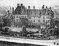 colwyn-bay-hotel