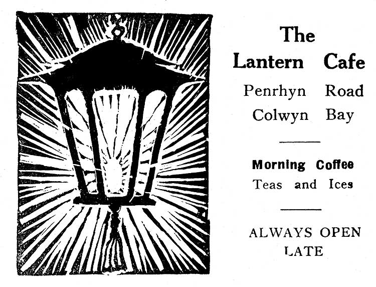 lantern-cafe-penrhyn-road