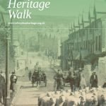 Old Colwyn Heritage Walk booklet now available