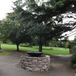 Wynn Gardens, Old Colwyn (Open Spaces)