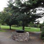 Wynn Gardens, Old Colwyn