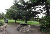 Wynn Gardens, Old Colwyn (Open Spaces)