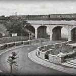 Viaduct, Old Colwyn