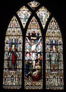 DSCF5859 St Catherines Church 30-07-2016