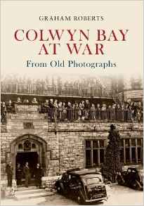 colwyn-bay-at-war
