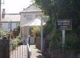 Denbighshire Art Society, Penrhos Road