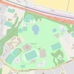 Eirias Park (Open Spaces)