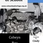 Tales Out of School eBook