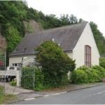 Bethel Chapel, Miners Lane, Penmaenrhos